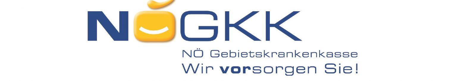 Logo NÖGKK 230x130