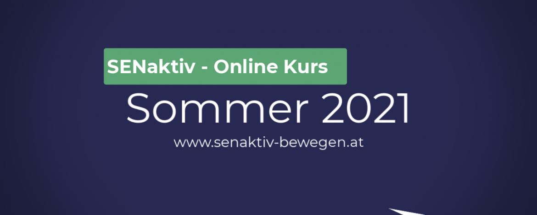SENaktiv_Online_Kurs_Staffel_3_Einheit_1_Foto_First_Frame
